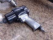 MATCO TOOLS Air Impact Wrench MT1712